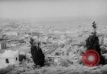Image of insurrection Algeria, 1961, second 10 stock footage video 65675055694