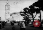 Image of insurrection Algeria, 1961, second 11 stock footage video 65675055694