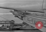 Image of African summit meeting Casablanca Morocco, 1961, second 12 stock footage video 65675055700