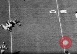 Image of American Football Seattle Washington USA, 1955, second 10 stock footage video 65675055714