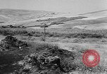Image of French troops Algeria, 1956, second 10 stock footage video 65675055717