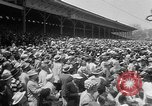 Image of Preakness Stakes Baltimore Maryland USA, 1956, second 9 stock footage video 65675055720