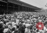 Image of Preakness Stakes Baltimore Maryland USA, 1956, second 10 stock footage video 65675055720