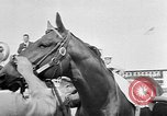 Image of Camden Stakes Camden New Jersey USA, 1956, second 8 stock footage video 65675055721