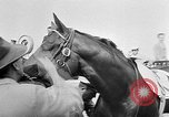 Image of Camden Stakes Camden New Jersey USA, 1956, second 9 stock footage video 65675055721