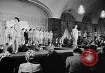 Image of Annual Beauty Pageant Washington DC USA, 1957, second 3 stock footage video 65675055724