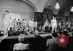 Image of Annual Beauty Pageant Washington DC USA, 1957, second 4 stock footage video 65675055724