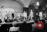 Image of Annual Beauty Pageant Washington DC USA, 1957, second 6 stock footage video 65675055724