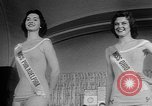 Image of Annual Beauty Pageant Washington DC USA, 1957, second 10 stock footage video 65675055724