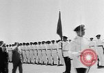 Image of Shukri Al Quwatli Middle East, 1957, second 8 stock footage video 65675055730