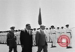 Image of Shukri Al Quwatli Middle East, 1957, second 11 stock footage video 65675055730