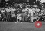 Image of United States Open Golf Championship Toledo Ohio USA, 1957, second 6 stock footage video 65675055731