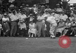 Image of United States Open Golf Championship Toledo Ohio USA, 1957, second 7 stock footage video 65675055731