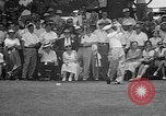 Image of United States Open Golf Championship Toledo Ohio USA, 1957, second 8 stock footage video 65675055731
