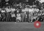 Image of United States Open Golf Championship Toledo Ohio USA, 1957, second 9 stock footage video 65675055731