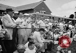Image of United States Open Golf Championship Toledo Ohio USA, 1957, second 11 stock footage video 65675055731