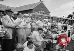 Image of United States Open Golf Championship Toledo Ohio USA, 1957, second 12 stock footage video 65675055731