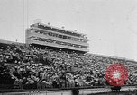 Image of Track Meet Championship Austin Texas USA, 1957, second 4 stock footage video 65675055733