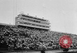 Image of Track Meet Championship Austin Texas USA, 1957, second 5 stock footage video 65675055733