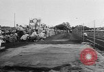 Image of Track Meet Championship Austin Texas USA, 1957, second 7 stock footage video 65675055733