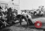 Image of Track Meet Championship Austin Texas USA, 1957, second 10 stock footage video 65675055733
