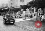 Image of French patrols Algeria, 1957, second 3 stock footage video 65675055736