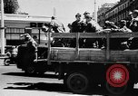 Image of French patrols Algeria, 1957, second 11 stock footage video 65675055736