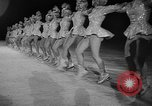 Image of Ice Capades Atlantic City New Jersey USA, 1957, second 9 stock footage video 65675055738