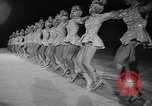 Image of Ice Capades Atlantic City New Jersey USA, 1957, second 10 stock footage video 65675055738