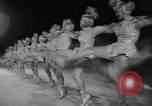 Image of Ice Capades Atlantic City New Jersey USA, 1957, second 12 stock footage video 65675055738