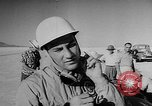 Image of Stirling Moss Utah United States USA, 1957, second 8 stock footage video 65675055739