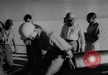 Image of Stirling Moss Utah United States USA, 1957, second 11 stock footage video 65675055739