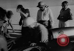 Image of Stirling Moss Utah United States USA, 1957, second 12 stock footage video 65675055739
