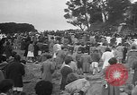 Image of tree plantation Italy, 1958, second 4 stock footage video 65675055752