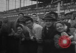 Image of Futurity Baltimore Maryland USA, 1958, second 11 stock footage video 65675055754