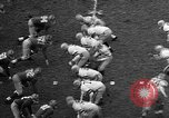 Image of American Football Indiana United States USA, 1958, second 4 stock footage video 65675055755