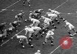 Image of American Football Indiana United States USA, 1958, second 12 stock footage video 65675055755