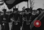 Image of United States airmen Virginia United States USA, 1959, second 9 stock footage video 65675055758
