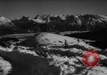 Image of Garmisch Ski meet Austria, 1959, second 8 stock footage video 65675055760