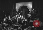 Image of Hollywood Film Foreign Press Awards United States USA, 1959, second 9 stock footage video 65675055762