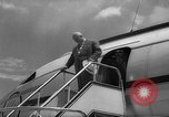 Image of Nikita Khrushchev Tirana Albania, 1959, second 12 stock footage video 65675055768