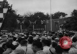 Image of Indianapolis 500 Race Indianapolis Indiana USA, 1959, second 5 stock footage video 65675055770