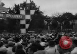 Image of Indianapolis 500 Race Indianapolis Indiana USA, 1959, second 6 stock footage video 65675055770