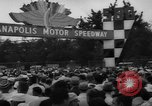 Image of Indianapolis 500 Race Indianapolis Indiana USA, 1959, second 7 stock footage video 65675055770