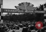 Image of Indianapolis 500 Race Indianapolis Indiana USA, 1959, second 8 stock footage video 65675055770