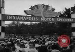 Image of Indianapolis 500 Race Indianapolis Indiana USA, 1959, second 9 stock footage video 65675055770