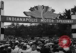 Image of Indianapolis 500 Race Indianapolis Indiana USA, 1959, second 10 stock footage video 65675055770