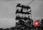 Image of Indianapolis 500 Race Indianapolis Indiana USA, 1959, second 11 stock footage video 65675055770