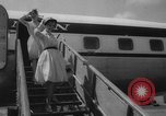 Image of fashion for holidays Netherlands Antilles, 1959, second 9 stock footage video 65675055775
