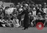Image of Masters Tournament Georgia United States USA, 1961, second 11 stock footage video 65675055780